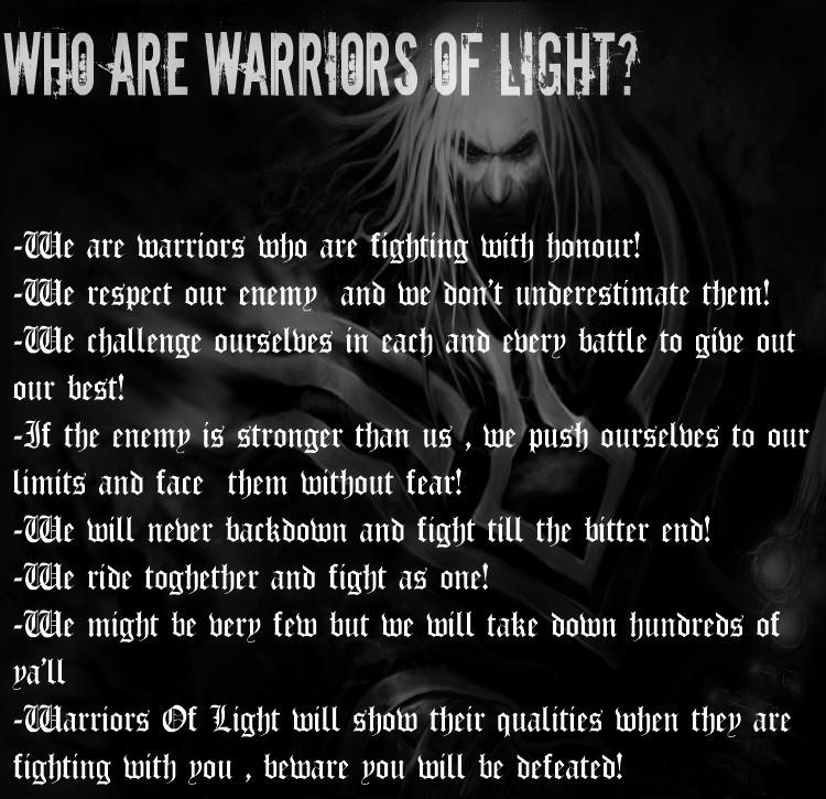Fantasy-Warrior-27130-807940.jpg